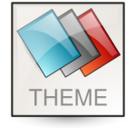 Theme Le CIO Virtuel